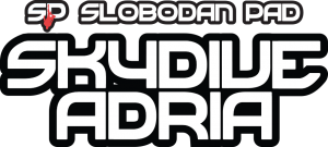 Skydive Adria