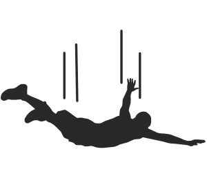 paratrooper-falling-silhouette_318-54893-3-300x284